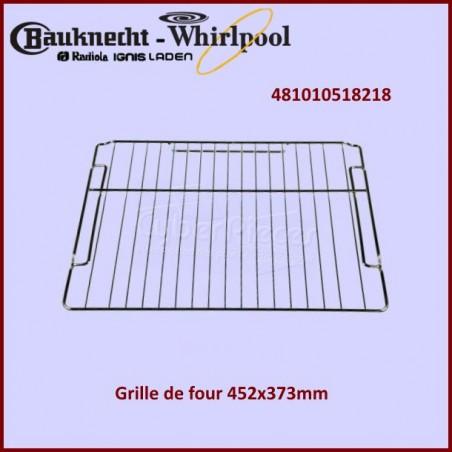 Grille de Four Whirlpool 481010518218