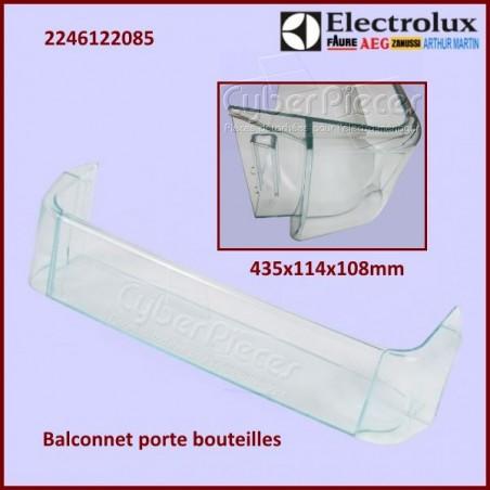 Balconnet Porte-Bouteille Electrolux 2246122085