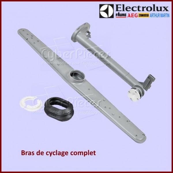 Bras de cyclage complet Electrolux 4055287181