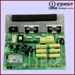 Carte de puissance Indesit C00260509 CYB-344159