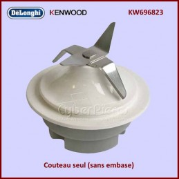 Couteau seul blender Kenwood KW696823 CYB-357234