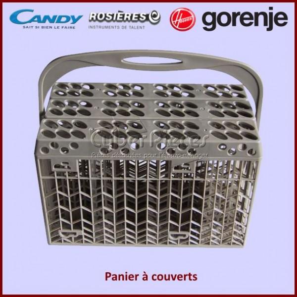 Panier à couverts Candy 49018009