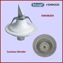 Couteau blender A993-A994 Kenwood KW648204 CYB-355865