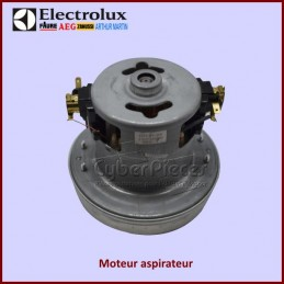 Moteur aspirateur Electrolux 4055010039 CYB-346566