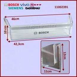 Balconnet bouteilles Bosch 11002391 CYB-301886