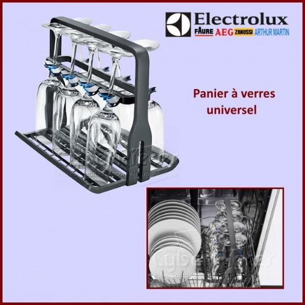 Panier à verre Electrolux 9029795540