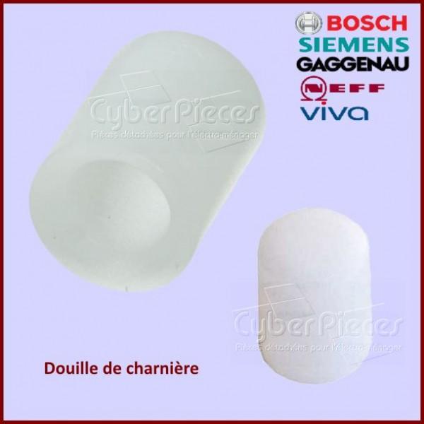 Douille de charnière Bosch 00171264