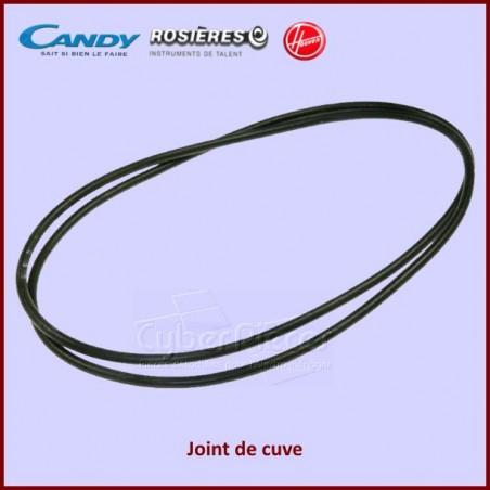Joint de cuve Candy 92131689