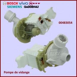 Pompe de vidange Bosch 00483054 CYB-086776