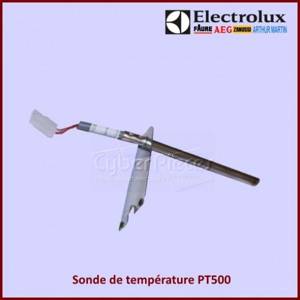 Capteur PT500 Electrolux 5617410005