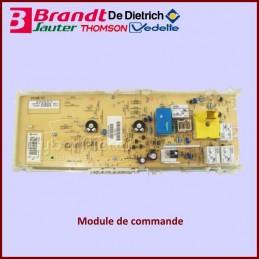 Carte de commande Brandt 52X2231 CYB-221924
