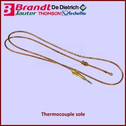 Thermocouple Brandt 74X6915 CYB-360753