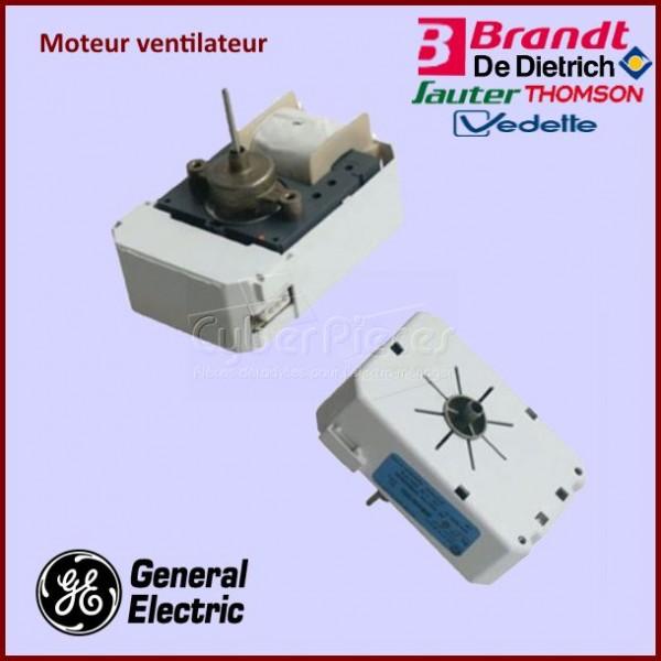 Moto-ventilateur GE WR60X0221