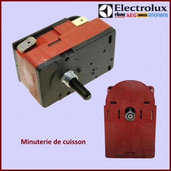 Minuterie de cuisson Electrolux 3570180046