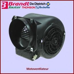 Motoventilateur Brandt...