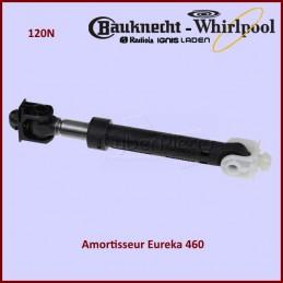 Amortisseur 120N Eureka 490 Whirlpool 480111100195 CYB-026284