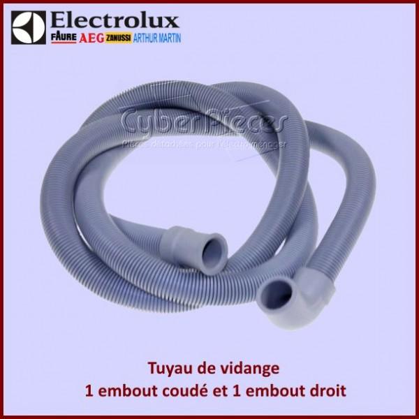 Tuyau de vidange Electrolux 1469736027