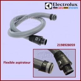 Flexible gris 1,70m Electrolux 2198928059 CYB-134644