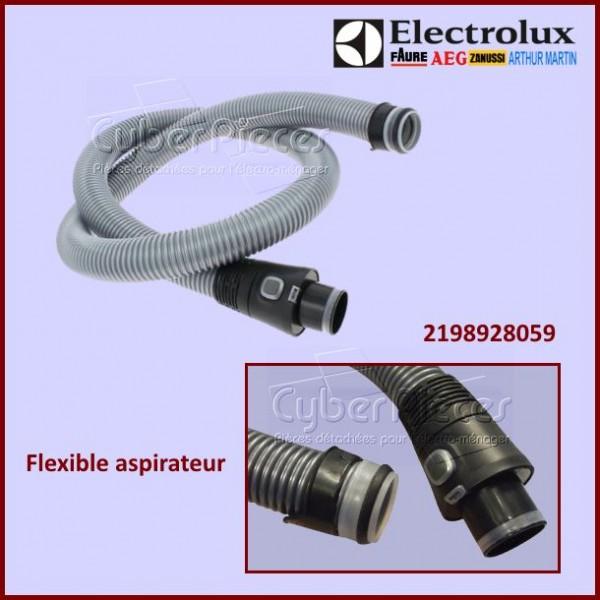 Flexible gris 1,70m Electrolux 2198928059