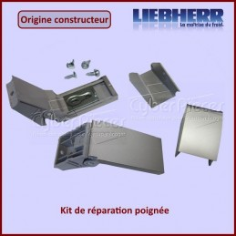 Kit de réparation poignée inox Liebherr 9590190 CYB-093620