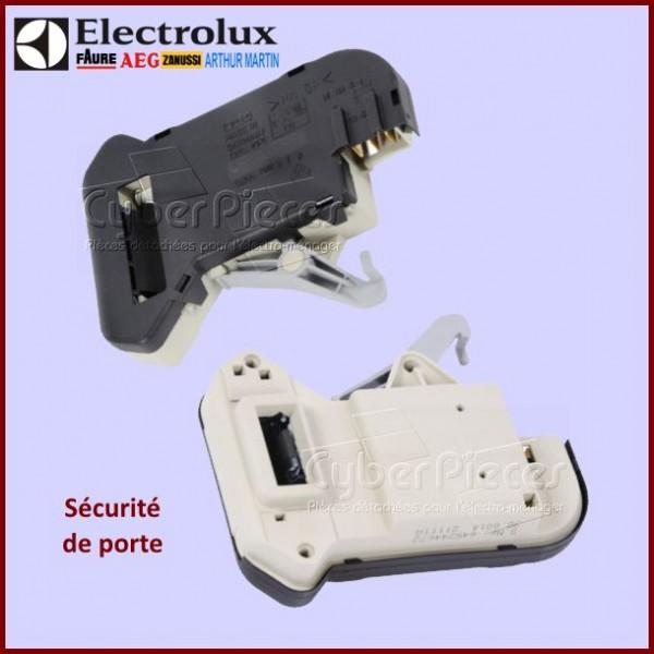 Sécurité de porte Electrolux 8996452446728