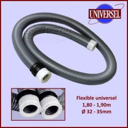 Flexible 1,80m Diamètre 32-35 cm CYB-018128