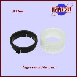 Bague de flexible aspirateur CYB-217101