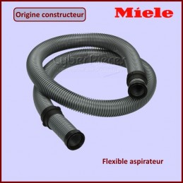 Flexible 1,80m aspirateur...
