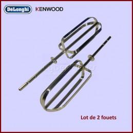 Fouets Kenwood KW710541