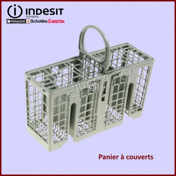 Panier à couverts Indesit C00298686