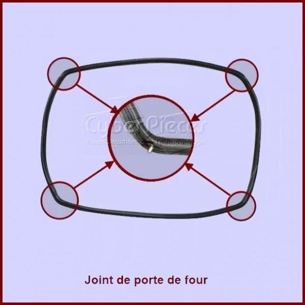Joint de Moufle 42009964