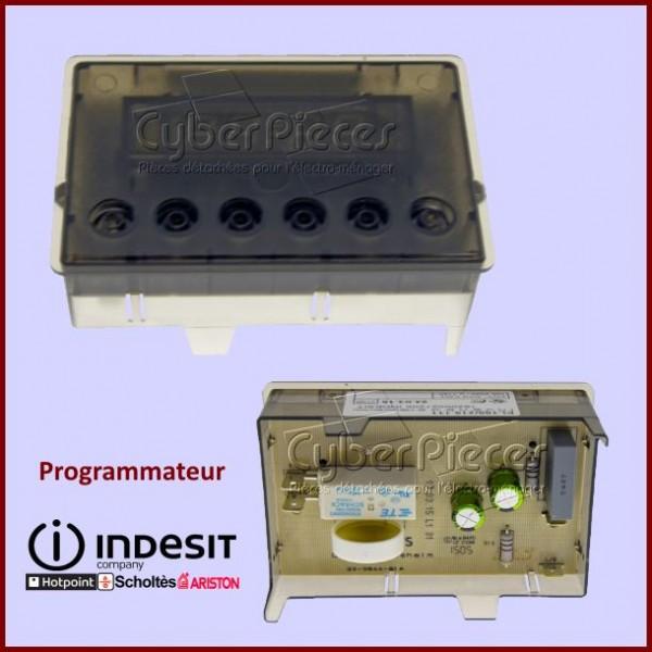 Programmateur EATON Indesit C00051477