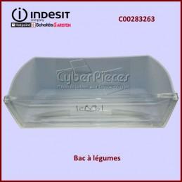 Bac à légumes complet Indesit C00283263 CYB-323888
