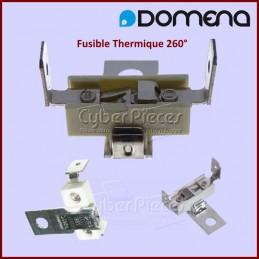 Fusible Thermique 260°...