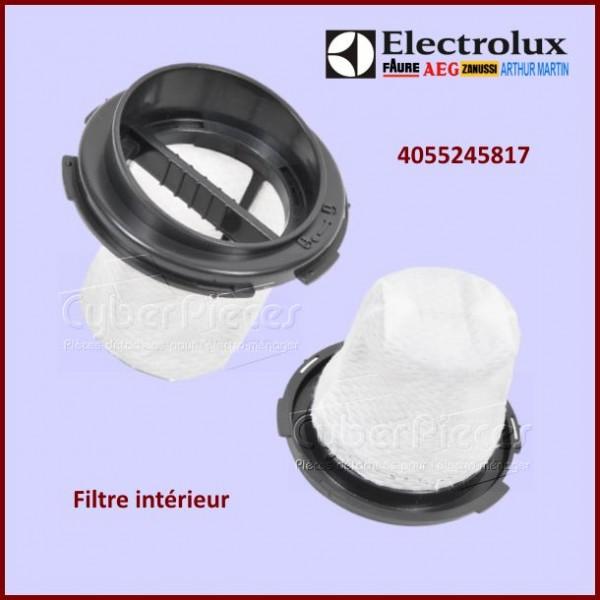 Filtre intérieur complet ZB51 Electrolux 4055245817