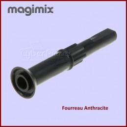 Fourreau Anthracite 5200 MAGIMIX 101350 CYB-136389