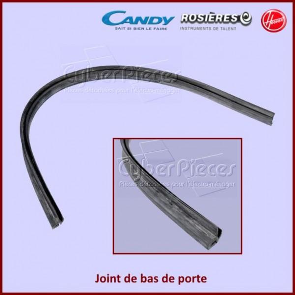 Joint bas de porte Candy 49011698