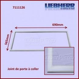 Joint De Porte 565x690mm Liebherr 7111126 CYB-061926