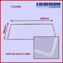 Joint de porte 660X580mm Liebherr 7111020 CYB-368889