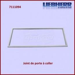 Joint de porte Liebherr 7111094 CYB-370288