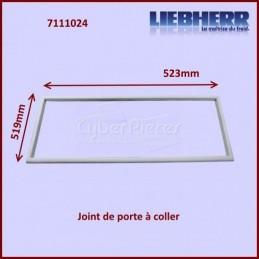 Joint de porte 523x519mm Liebherr 7111024 CYB-370486