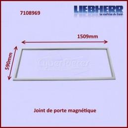 Joint de porte 1509x590mm...