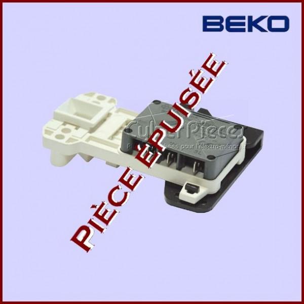 Securite Domeos 49550300 Beko 2801500100***pièce épuisée***