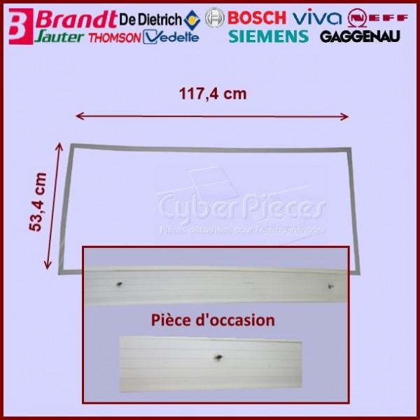Joint de réfrigérateur Bosch 00230044***Occasion***