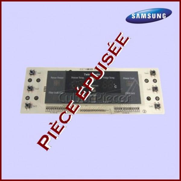 Module d'affichage Samsung DA4100173A***Pièce épuisée***