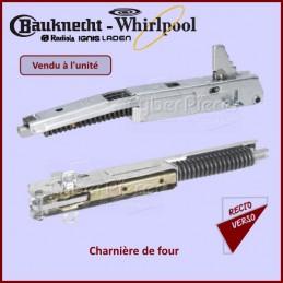 Charnière Whirlpool...