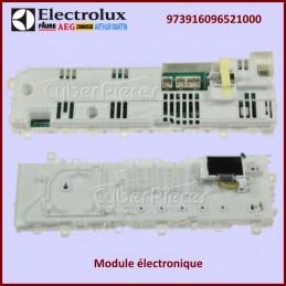 Carte Electronique configuré Electrolux 973916096521000 CYB-245906
