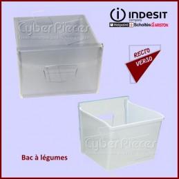 Bac à légumes Indesit C00506773 CYB-331722