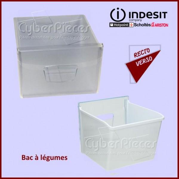 Bac à légumes Indesit C00506773