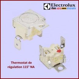 Regulateur De Temperature Electrolux 3570560056 CYB-070997